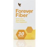 FOREVER Fiber 464