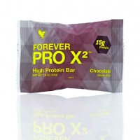 FOREVER PRO X2 Chocolate 465