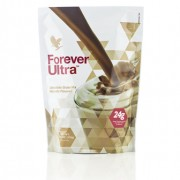 FOREVER ULTRA™ CHOCOLATE SHAKE MIX 471
