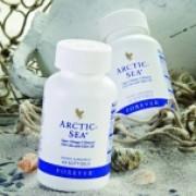 Arctic-Sea Super Omega 3