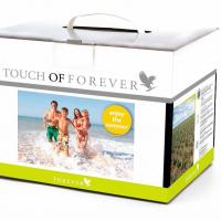 FOREVER Sommer Touch