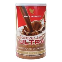 FOREVER Ultra Chocolate Shake