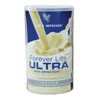 FOREVER Ultra Vanilla Shake