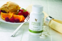 FOREVER Calcium