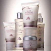 Sonya Skin Care - Collection